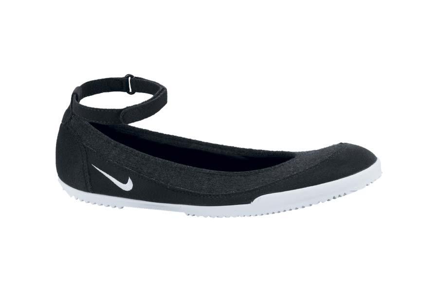Nike Tenkay Slip TXTL Women's Shoe